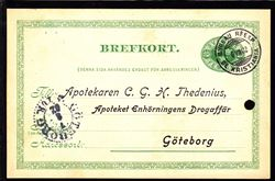 Norge 1902