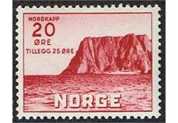 Norge 1943