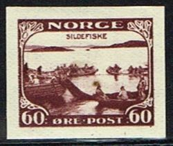 Norge 1920?
