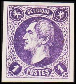 1 cent belgien