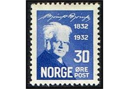 Norge 1932